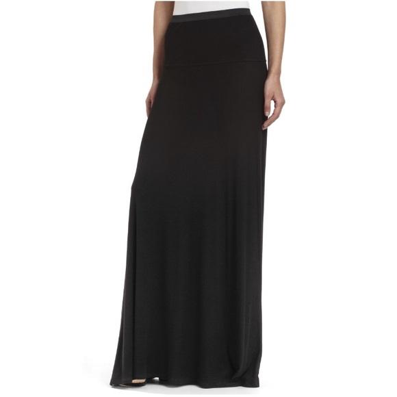 79 bcbgmaxazria dresses skirts bcbgmaxazria