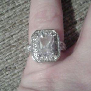 rsc jewelry on poshmark