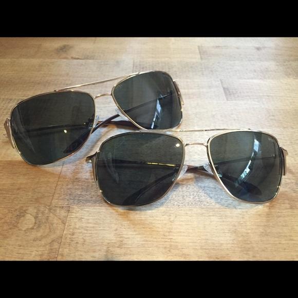 81f3963494 His   hers SMITH sunglasses. M 57638a142ba50acb1e00f4e4