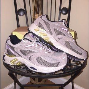 Ryka Shoes - ☀️Ryka Muse Walk Sneaker☀️ 4c0396b45