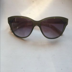 House of Harlow Sunglasses