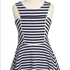 Sally Miller Other - Sally Miller dress