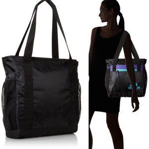 01e91df1b9ec Adidas Bags - adidas Women s Squad II Club Bag