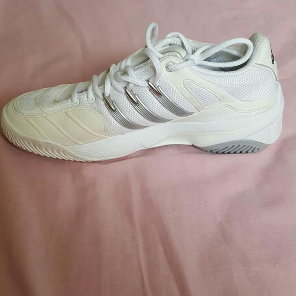 Le Adidas Indossato Mai Indossato Adidas Scarpe Poshmark Adiprene 35452f