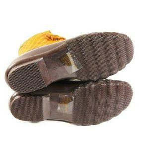 dc130323334 Steve Madden Shoes - Steve Madden Tillis All Weather Duck Boots