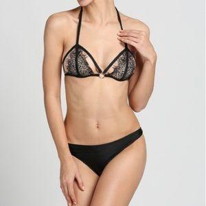 For Love and Lemons Other - Spring Break!!! New Sexy lace Bikini set  Swimwear