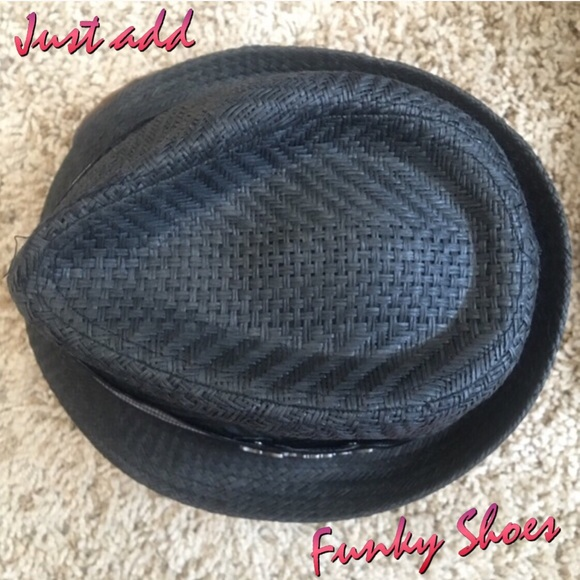 Hard Rock Cafe Accessories - Just Add Funky Shoes 88c0c4abfde