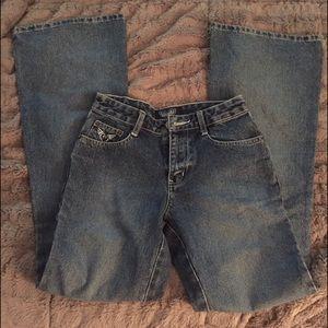 Angels Denim - Vintage Jeans