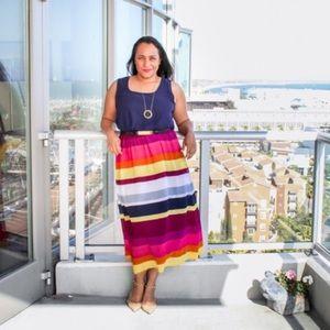 Dresses & Skirts - Gorgeous Summer Maxi Dress