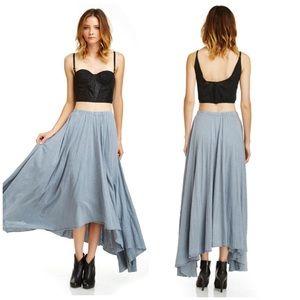 Dresses & Skirts - Mark and Estel maxi skirt