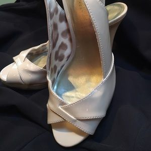 Christian Siriano Shoes - Shoes