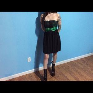 Gunne Sax Dresses & Skirts - Gunne Sax Formal Party Dress