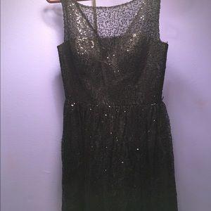 MXM Dresses & Skirts - Dance dress