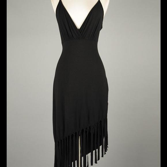 Dresses 50 Off Plus Size Figure Flattering Dress Poshmark