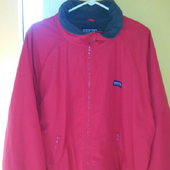 94 Off Lands End Jackets Amp Blazers Will Be Donating 2