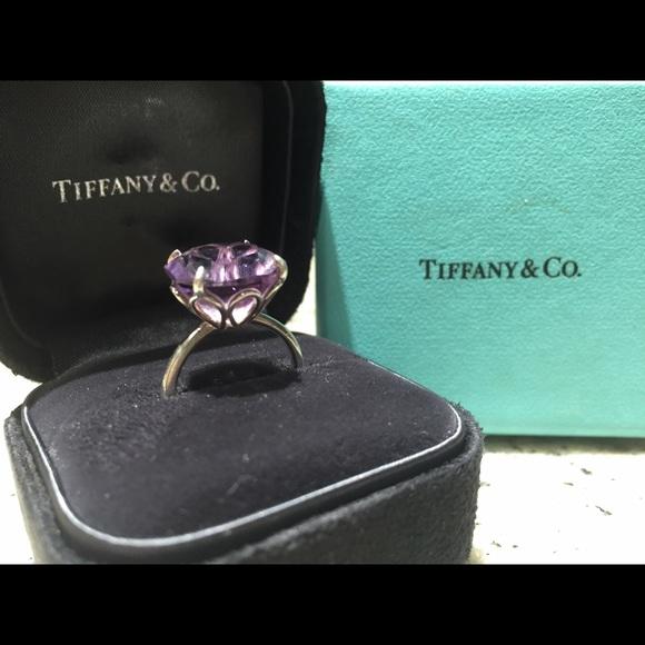 fec566b61 tiffanys amethyst rings