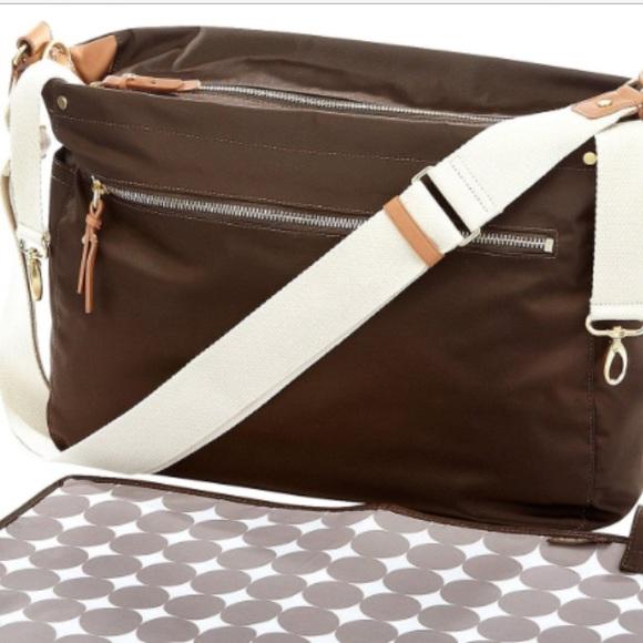 85 off dwell studio handbags dwell studio from sarah 39 s
