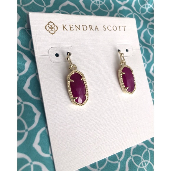 lavender courtesy trend pin jade it purple earrings and erica cut out photo jewelry courtney