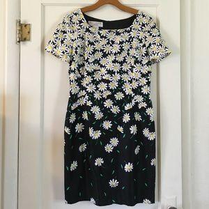 Jones New York Dresses & Skirts - Jones New York Daisy Dress
