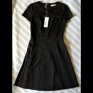 Rebecca Taylor Dresses & Skirts - NWT Rebecca Taylor cocktail dress