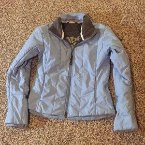 Salomon Jackets & Blazers - Salomon jacket
