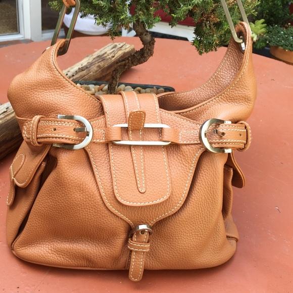 2c97ace902 Jimmy Choo Bags | Handbag | Poshmark