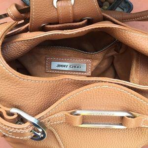 73f508f0fd Jimmy Choo Bags - Jimmy Choo handbag