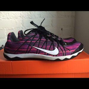 Nike Shoes - Nike Zoom Rival Waffle Size 7.5 Running Shoe