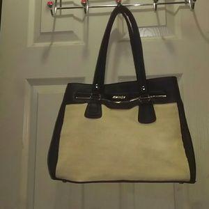 Olivia + Joy Handbags - Olivia+Joy Purse