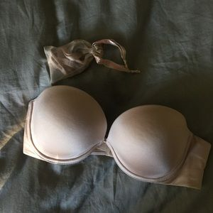 Victoria's Secret Other - Victoria's Secret Very Sexy Covertible Bra