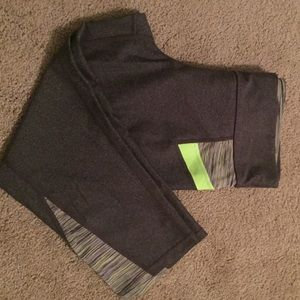 Xersion Other - Xersion workout outfit