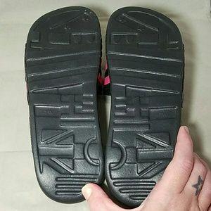 Adidas Glisse Taille 7 MPNxcwv