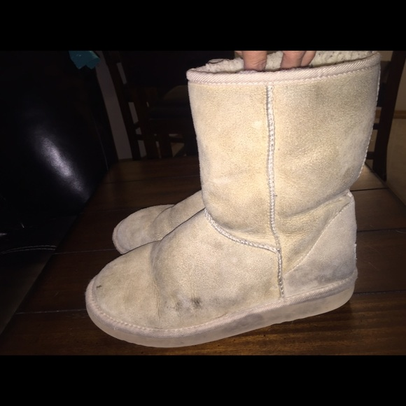 authentic ugg boots for sale