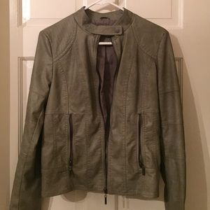 Sophie Max Jackets & Blazers - Stunning Sophie Max Jacket