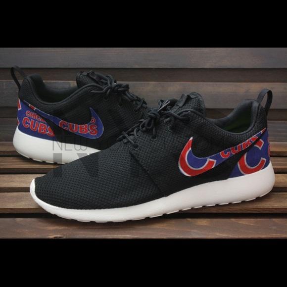 Men S Athletic Shoes   E