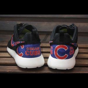 Nike Roshe One 36