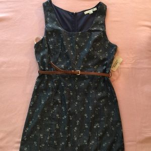 New Forever 21 dress, size L