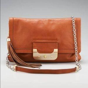 Diane von Furstenberg Handbags - Diane Von Furstenberg 'Harper' bag