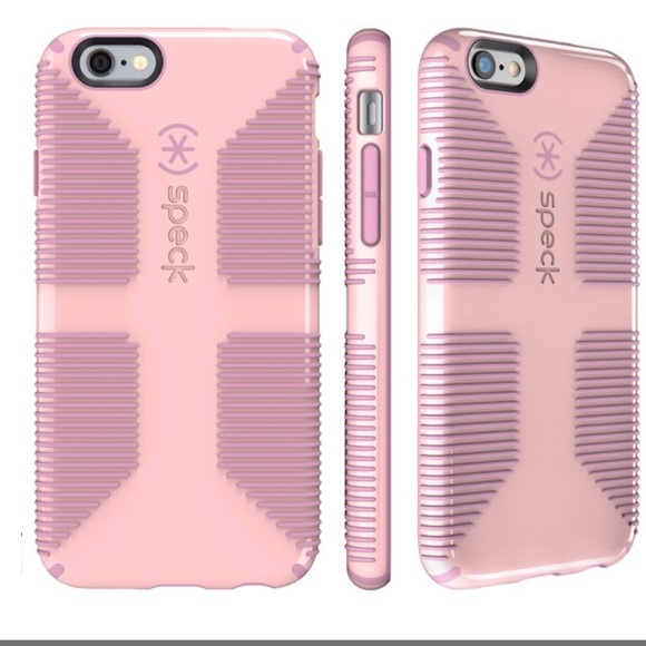 timeless design 56253 02acd Speck Candyshell iPhone 6s Plus case