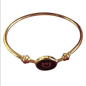 Salvatore Ferragamo Jewelry - 100% Authentic Salvatore Ferragamo ...