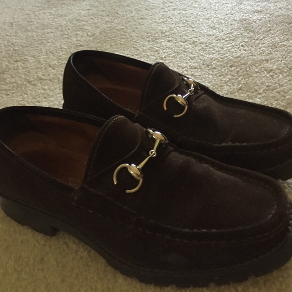 Kate Spade Womens Moccasin Shoes