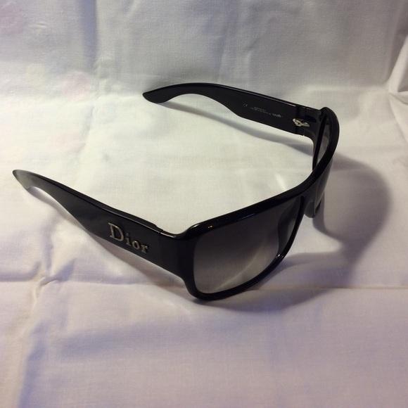 30dc92a76a2 Dior Accessories - DIOR Christian Dior Latina Girl 5 Sunglasses