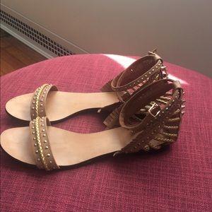 Rachel Roy sandal