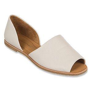 "Franco Sarto Shoes - Franco Sarto "" Venezia "" Sandal"