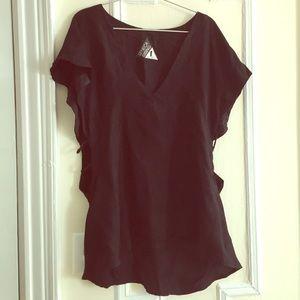 Seneca Rising Tops - ❗️SALE❗️Seneca Rising blouse