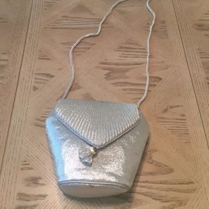 La Regale Handbags - Small fancy purse