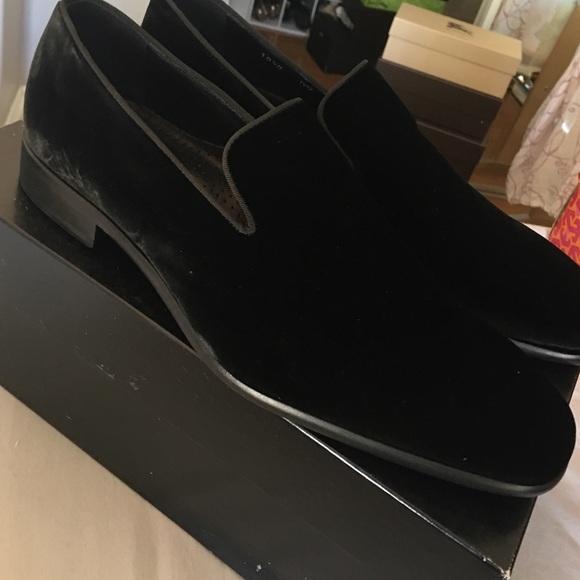 7843e0c4bf33 Saks fifth Avenue Mens Shoes