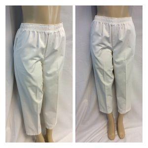 Cabin Creek Pants   CABIN CREEK PANTS With ELASTIC WAISTBAND