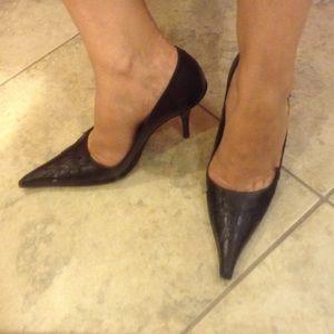 Karen Millen Shoes - Karen Millen England shoes