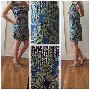 Casual Dress S/M